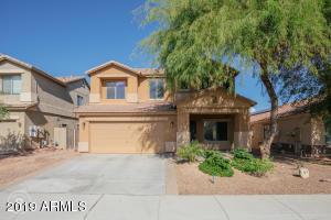 18170 W MISSION Lane, Waddell, AZ 85355