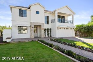5619 E MONTEROSA Street, Phoenix, AZ 85018