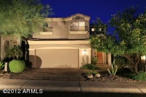 12621 N 19TH Street, Phoenix, AZ 85022