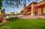 8669 E OVERLOOK Drive, Scottsdale, AZ 85255