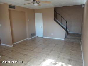 4250 N 68TH Avenue, Phoenix, AZ 85033