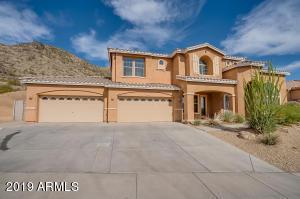 2922 W AMBERWOOD Drive, Phoenix, AZ 85045
