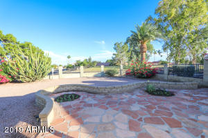 11401 S TOMAH Street, Phoenix, AZ 85044