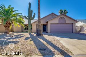 625 W ROSEMONTE Drive, Phoenix, AZ 85027