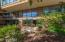 7157 E RANCHO VISTA Drive, 2006, Scottsdale, AZ 85251