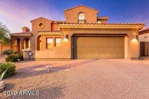 3904 E WILLIAMS Drive, Phoenix, AZ 85050