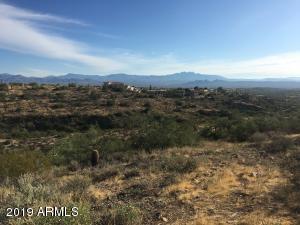 15656 E Centipede Drive, -, Fountain Hills, AZ 85268
