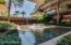 7167 E RANCHO VISTA Drive, 5003, Scottsdale, AZ 85251