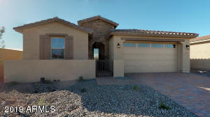 18723 W WINDSOR Boulevard, Litchfield Park, AZ 85340