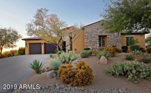 10828 E ADDY Way, Scottsdale, AZ 85262