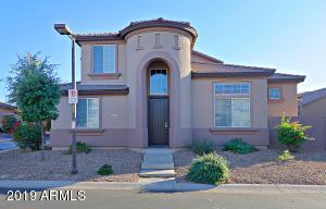 3827 E POLLACK Street, Phoenix, AZ 85042