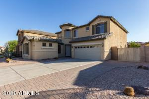 2809 W SILVER FOX Way, Phoenix, AZ 85045