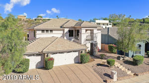 12629 N 17TH Place, Phoenix, AZ 85022