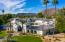 6010 E NAUMANN Drive, Paradise Valley, AZ 85253
