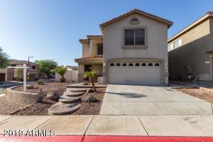 1734 W WILDWOOD Drive, Phoenix, AZ 85045