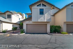 1124 E ROSE Lane, 6, Phoenix, AZ 85014