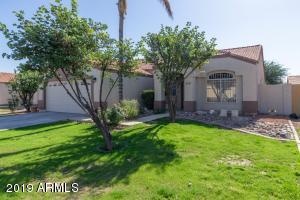 8545 W EDGEMONT Avenue, Phoenix, AZ 85037