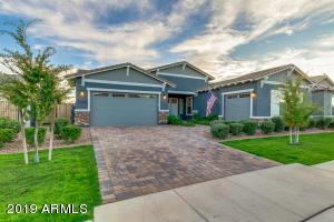7145 E POSADA Avenue, Mesa, AZ 85212