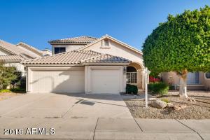 192 W LOS ARBOLES Drive, Tempe, AZ 85284