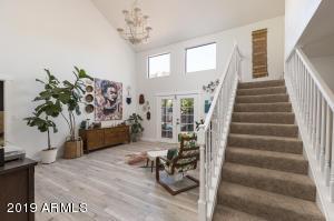 1853 N ORACLE Circle, Mesa, AZ 85203