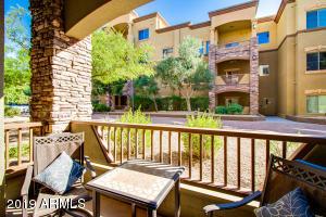 5350 E Deer Valley Drive, 1414, Phoenix, AZ 85054