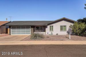 8732 E Angus Drive, Scottsdale, AZ 85251