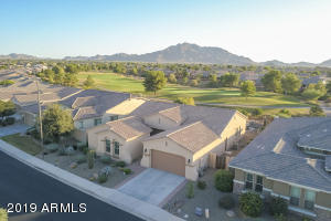6674 S JACQUELINE Way, Gilbert, AZ 85298