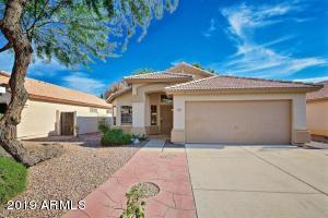 1057 W LAUREL Avenue, Gilbert, AZ 85233