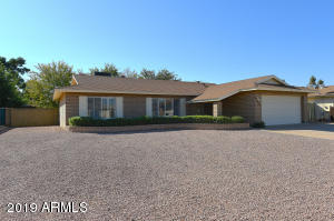 3915 W BARBARA Avenue, Phoenix, AZ 85051