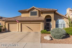 4528 E FERNWOOD Court, Cave Creek, AZ 85331