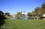 7920 E CAMELBACK Road, 107, Scottsdale, AZ 85251