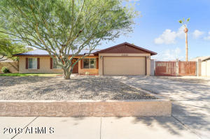 11240 N 79TH Avenue, Peoria, AZ 85345