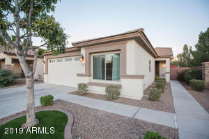 41457 N LILAC Street, San Tan Valley, AZ 85140