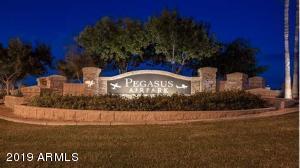 21951 E STACEY Road, Queen Creek, AZ 85142