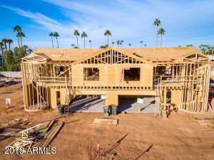 3240 E Pinchot Avenue, Phoenix, AZ 85018