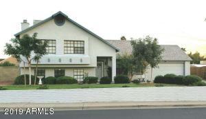 901 E UTOPIA Road, Phoenix, AZ 85024