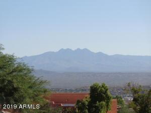 15601 E CHOLLA Drive, 11, Fountain Hills, AZ 85268