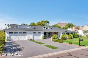 4214 N 66TH Street, Scottsdale, AZ 85251
