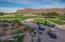 3089 S PROSPECTOR Circle, Gold Canyon, AZ 85118