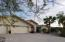 405 N PARADISE Lane, Wickenburg, AZ 85390