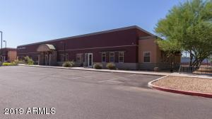 5220 N DYSART Road, Litchfield Park, AZ 85340