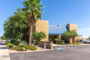6641 E BAYWOOD Avenue, 1, Mesa, AZ 85206