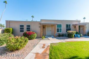 9903 W THUNDERBIRD Boulevard, Sun City, AZ 85351