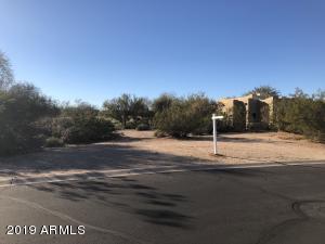 27414 N Agua Verde Drive, 153, Rio Verde, AZ 85263