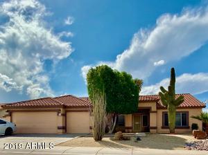 7024 S 19TH Street, Phoenix, AZ 85042