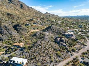 37248 N Blue Ridge Place, 19, Cave Creek, AZ 85331