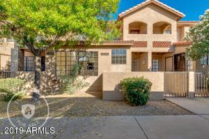 8625 E BELLEVIEW Place, 1039, Scottsdale, AZ 85257