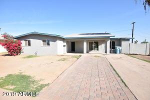 5712 W MONTEROSA Street, Phoenix, AZ 85031