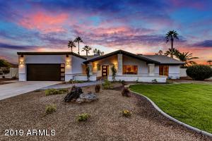 14802 N 47TH Place, Phoenix, AZ 85032