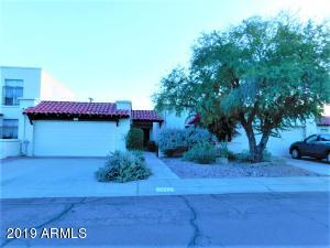 1047 E LAGUNA Drive, Tempe, AZ 85282